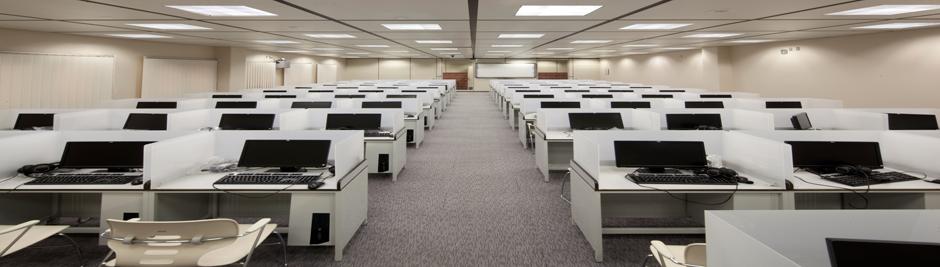 مركز الاختبارات المعيارية - إن إنشاء المركز يتيح فرصة...